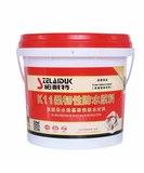 K11柔韧性防水浆料12kg