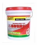JS柔韧性防水浆料2